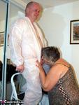 Grandma Libby. Decorator Free Pic 5