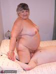 Grandma Libby. Decorator Free Pic 12