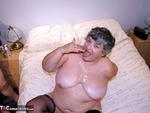 Grandma Libby. Decorator Free Pic 20