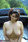 Reba. My Latest Ride Free Pic 20