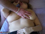 Barby. Barby's Group Fuck Fun Pt2 Free Pic 19