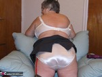 GrandmaLibby. Chair Fun Free Pic 7