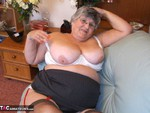 GrandmaLibby. Chair Fun Free Pic 8