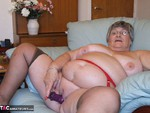 GrandmaLibby. Chair Fun Free Pic 16