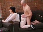 DoubleDee. Dee Takes Nine Inches Pt2 Free Pic 9