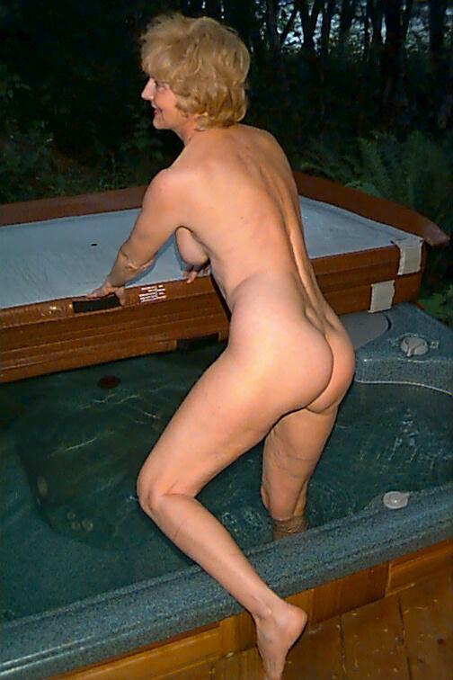Nude Pics Of Jane Seymour