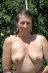 Devlynn. Devlynns Outside Fun in the Shower Free Pic 13