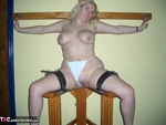 Barby. Cam Show Movie Free Pic