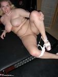 Barby. Barby's New Sex Club Free Pic 6