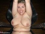 Barby. Barby's New Sex Club Free Pic 17