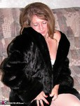 Devlynn. Devlynns Fur Seduction Free Pic