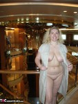 Barby. Barby's Ocean Cruise Liner Free Pic