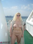 Barby. Barby's Ocean Cruise Liner Free Pic 17