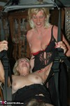 Devlynn. Swinging With Adonna & Irene Free Pic 15