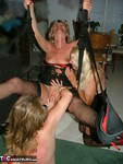 Devlynn. Swinging With Adonna & Irene Free Pic