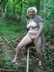 Barby. Toys in the Woods Free Pic 9