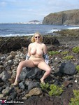 Barby. Holiday Fun in Tenerife Free Pic 5