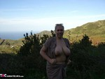 Barby. Holiday Fun in Tenerife Free Pic 9