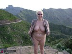 Barby. Holiday Fun in Tenerife Free Pic 12