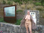 Barby. Holiday Fun in Tenerife Free Pic 15
