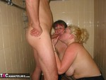Barby. Barby & Jacky Gangbang Free Pic 20