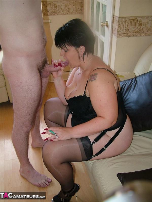 Делятся и проституток женщины на матерей