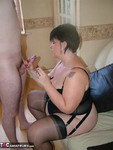 DoubleDee. Smoking BJ Free Pic 12