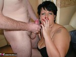 DoubleDee. Smoking BJ Free Pic 19