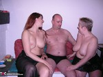AngelEyes. Randy 3 Some with a Couple Free Pic