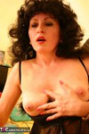GermanIsabel. Home Show Free Pic 11