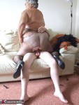 GrandmaLibby. Body Stocking Free Pic 15