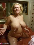 Barby. Barby Bubble Pt2 Free Pic 20