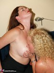 AngelEyes. Lesbian Games Free Pic 6