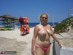 Barby. Barby Holiday Free Pic 9