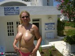 Barby. Barby Holiday Free Pic 12