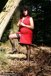 GermanIsabel. New Outdoor Pee Free Pic