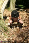 GermanIsabel. New Outdoor Pee Free Pic 11