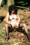GermanIsabel. New Outdoor Pee Free Pic 17