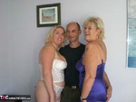 Barby. Barby & Raz 3 Some Free Pic 1