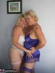 Barby. Barby & Raz 3 Some Free Pic 2