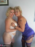 Barby. Barby & Raz 3 Some Free Pic