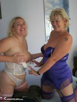 Barby. Barby & Raz 3 Some Free Pic 6