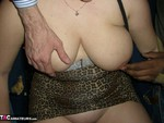 Barby. Sex Cinema Free Pic 20