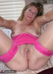 Devlynn. Pretty In Pink Free Pic 15