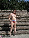 AngelEyes. Sunny Outdoor Day Free Pic 11