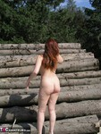 AngelEyes. Sunny Outdoor Day Free Pic 18
