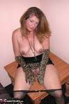 Devlynn. Devlynn Does the Wild Thing Free Pic 12