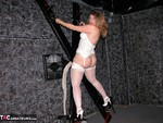 Devlynn. Devlynn Plays in the Dungeon Free Pic