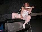 Devlynn. Devlynn Plays in the Dungeon Free Pic 12