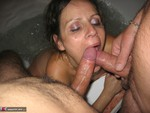 SubWoman. Hotel Group Sex Free Pic 5
